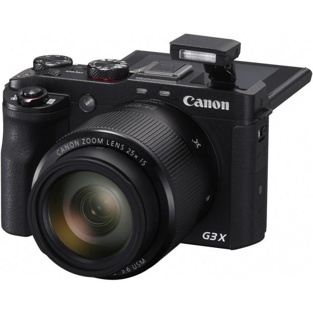canon powershot g3 x 1