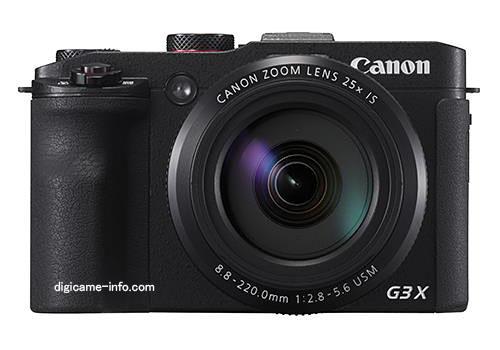 canon_g3x_f002