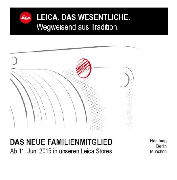 leica-das-wesentliche_01
