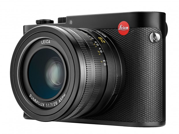 leica q typ 116 front 1