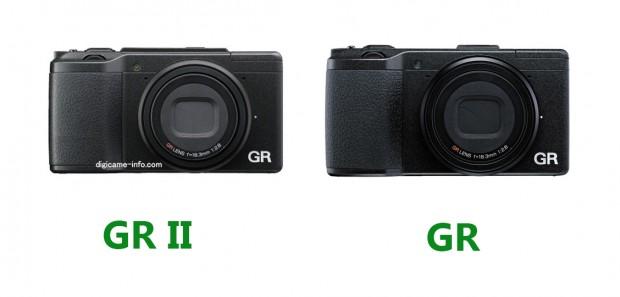 ricoh-gr-ii-vs-gr