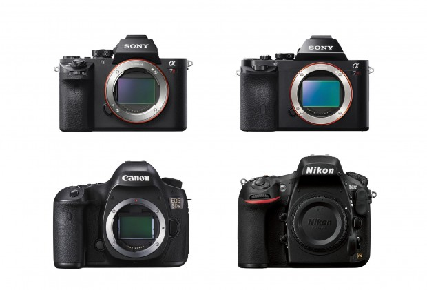 sony-a7rii-vs-a7r-vs-5ds-vs-d810