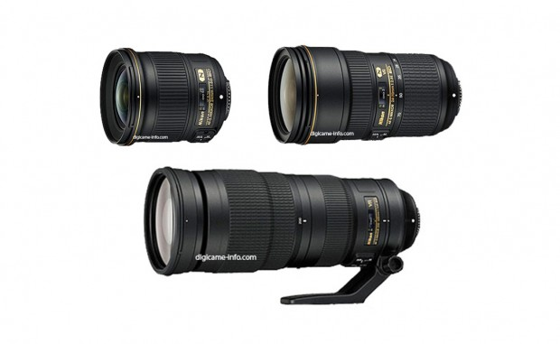 af-s-nikkor-24-70mm-200-500mm