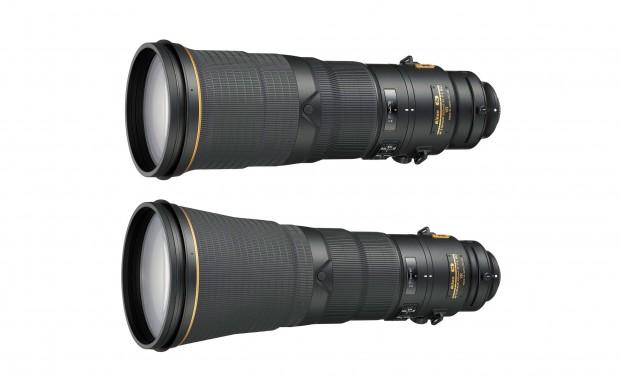 af-s-nikkor-500mm-600mm-f4e-fl-ed-vr-lenses