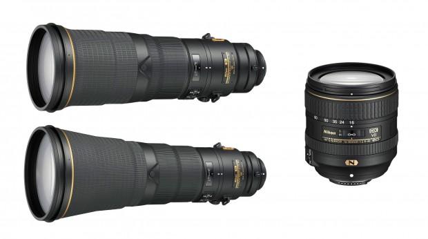 nikkor-500mm-600mm-16-80mm