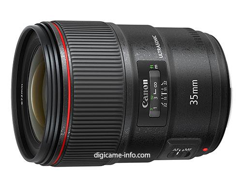 ef 35mm f 1.4l ii lens 1