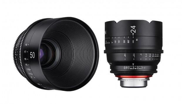 rokinon-samyang-xeen-cine-lenses