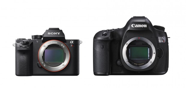 sony-a7rii-vs-canon-eos-5ds-r