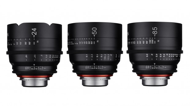 xeen-24-50-85mm-t-1.5-lenses