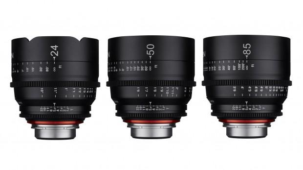 xeen-24-50-85mm-t-1.5-lenses