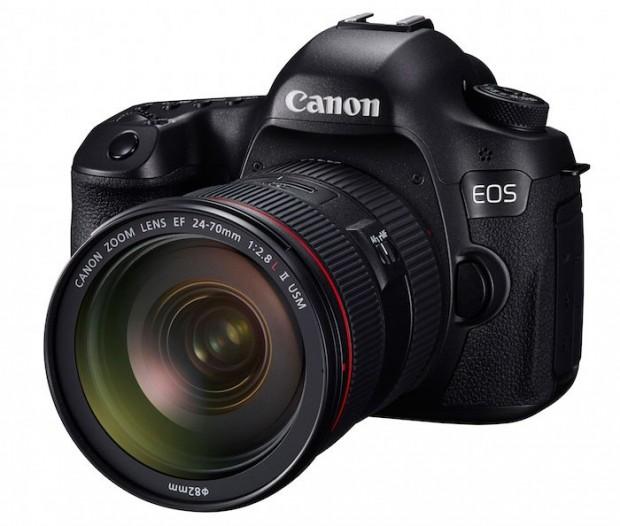 Canon-120MP-DSLR