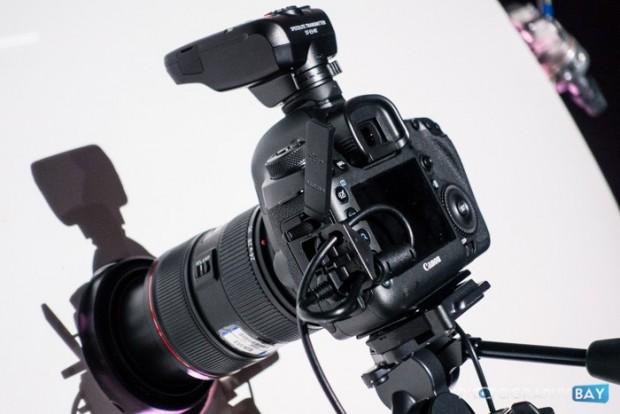 Canon-120MP-DSLR-Prototype full frame 1