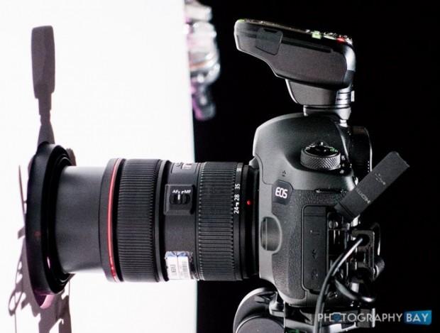 Canon-120MP-DSLR-Prototype full frame
