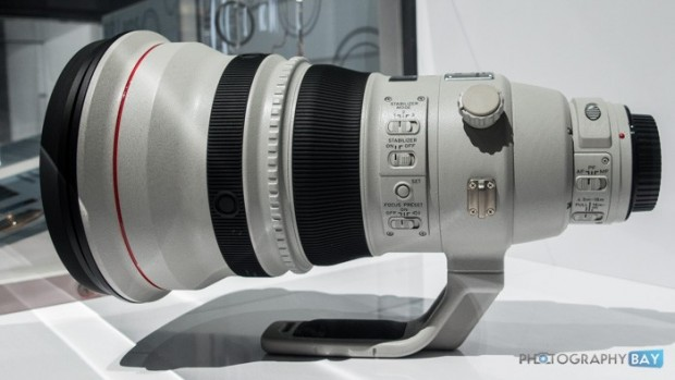 Canon-600mm-f4L-is-DO-BR-Lens