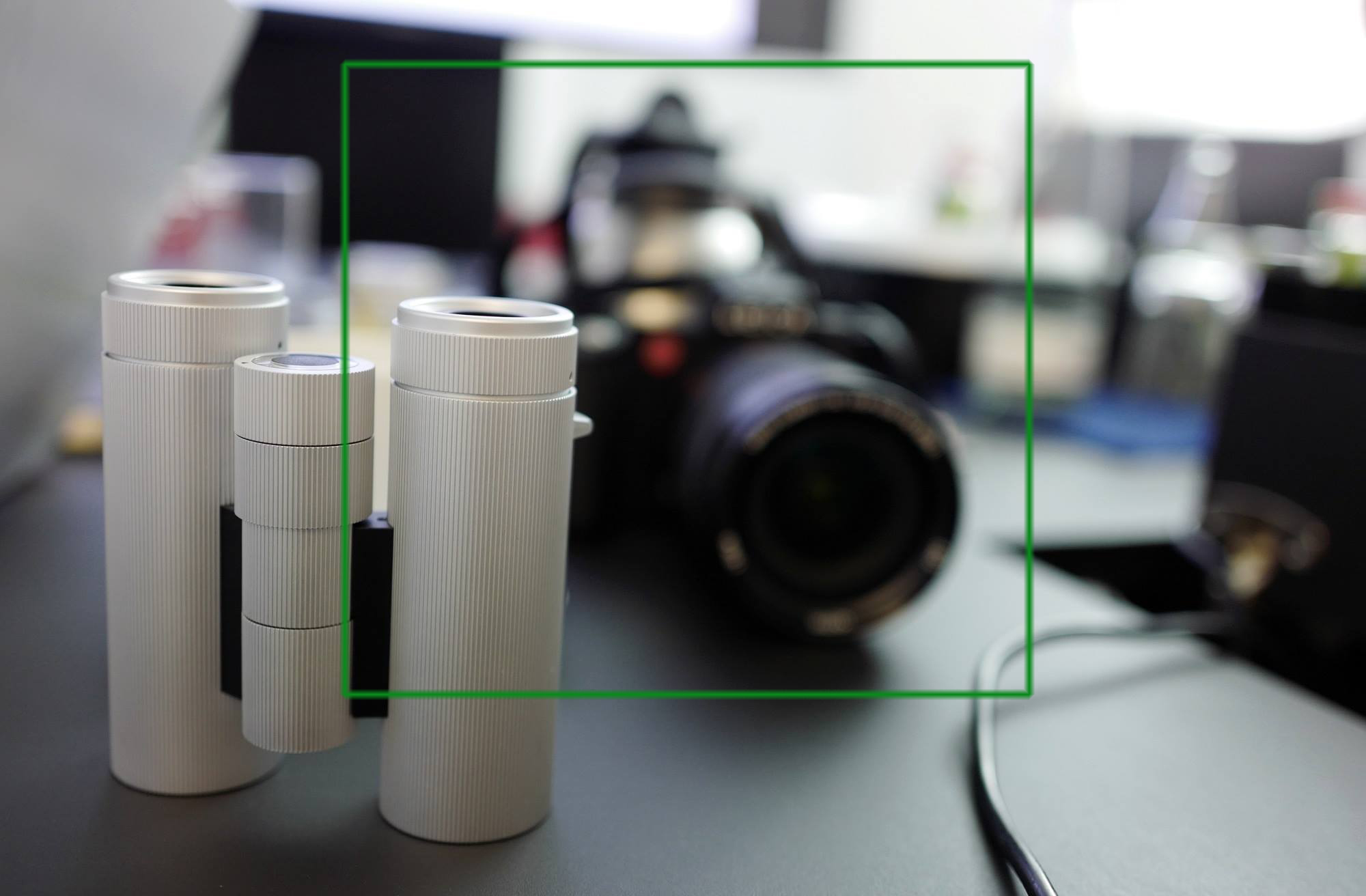 Leica Sl Camera: The Startup Edition eBook