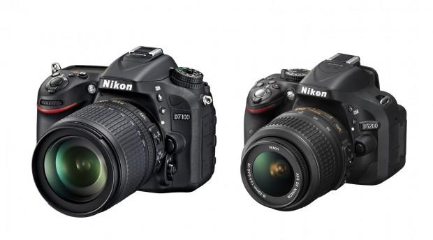 nikon-d7100-d5200