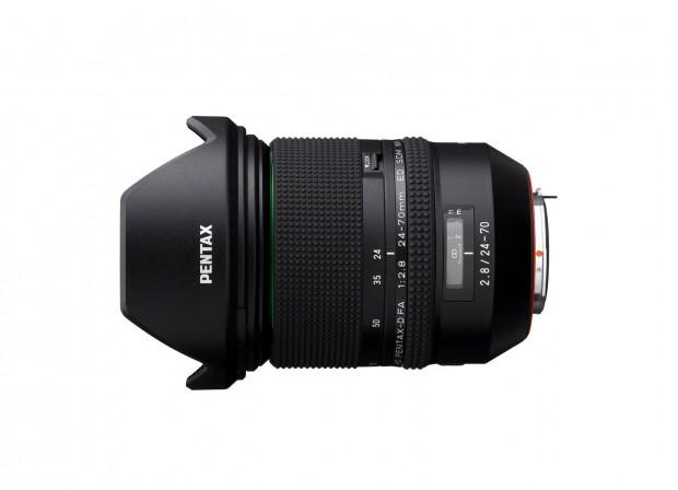pentax-hd-fa-24-70mm-f2.8-ed-sdm-wr-lens