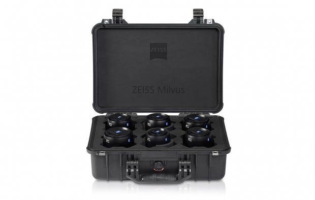 zeiss-milvus-lens-case