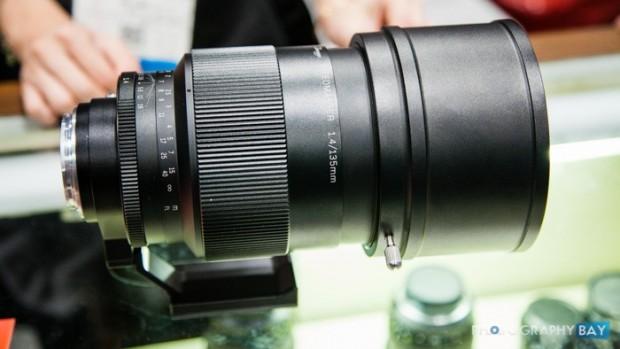 Mitakon-Speedmaster-135mm-f1.4-Lens-2-700x394