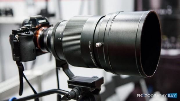 Mitakon-Speedmaster-135mm-f1.4-Lens-3-700x394