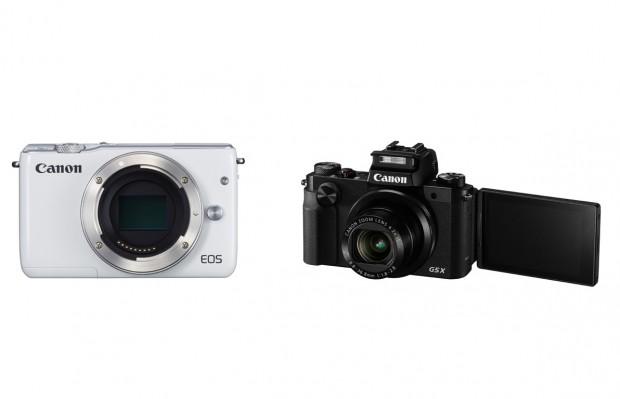 canon-eos-m10-g5-x