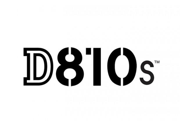 nikon-d810s