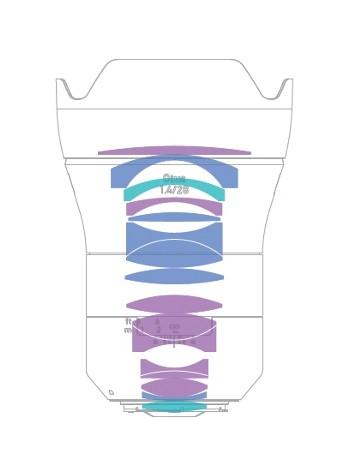 otus1428 design