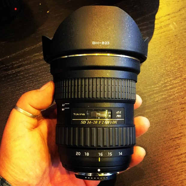 Tokina-at-x-SD-14-20mm-f2-pro-IF-DX-lens