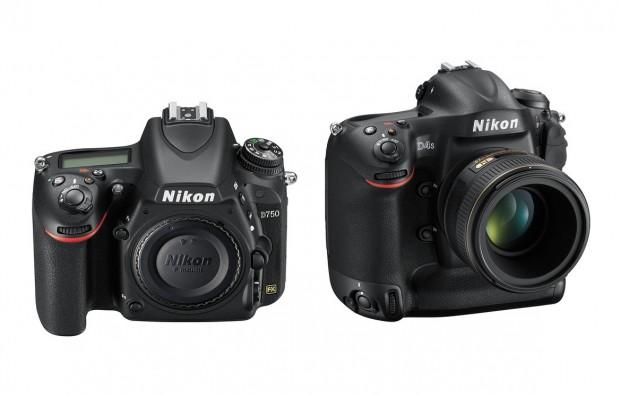 nikon-d750-nikon-d4s