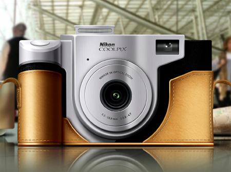 nikon-cool-pix-concept-digital-camera