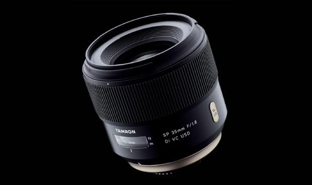 tamron-sp-35mm-f-1.8-di-vc-usd-lens