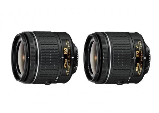 AF-P-DX-NIKKOR-18-55mm-f-3.5-5.6G-VR-lens