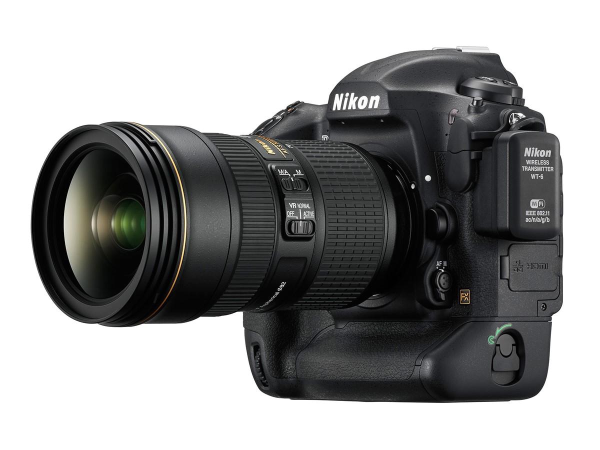 尼康d4s和佳能1dx_High ISO Comparison: Nikon D5 Vs. D4S Vs. Canon 1D X | Camera News at Cameraegg