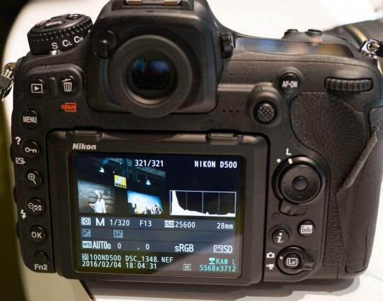 Nikon-D500-ISO-25600-info-screen-550x432