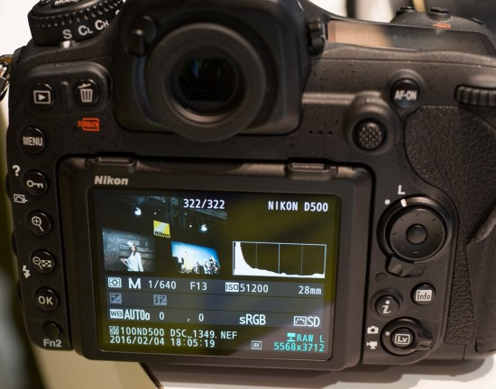 Nikon-D500-ISO-51200-info-screen-550x432