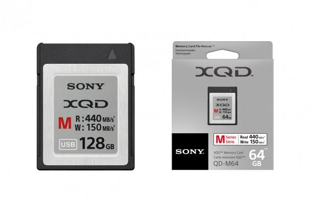 sony-xqd-card