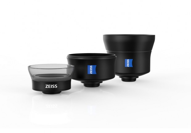 zeiss lens for iphone