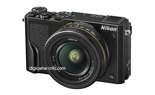 nikon DL18-50_f001