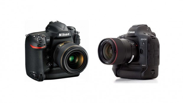 nikon-d5-vs-canon-1d-x-mark-ii