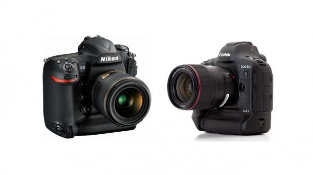 nikon-d5-vs-canon-1d-x-mark-ii