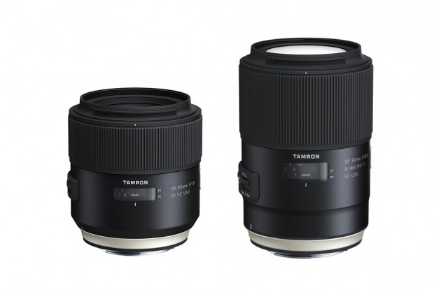 tamron-sp-85-sp-90