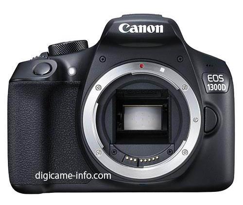 canon_eos1300d_f001