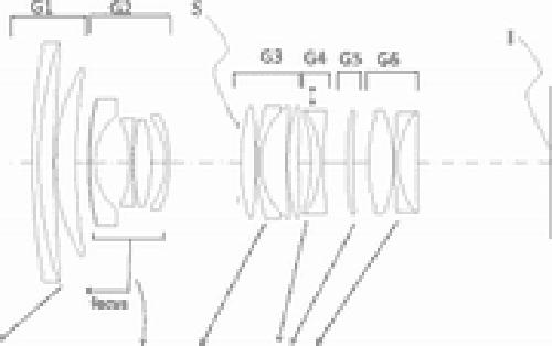 sigma-24-70-f-2.8-dg-os-hsm-art-lens-patent