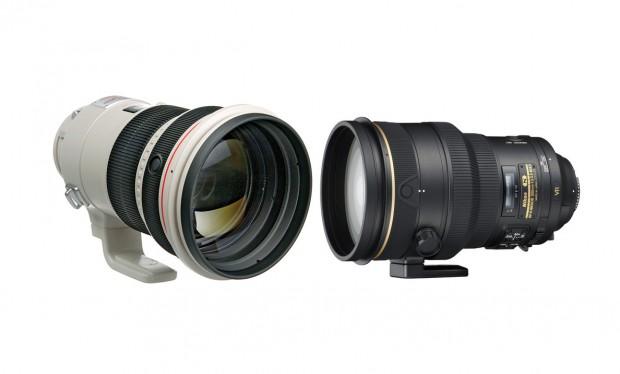 200mm-f2-lens