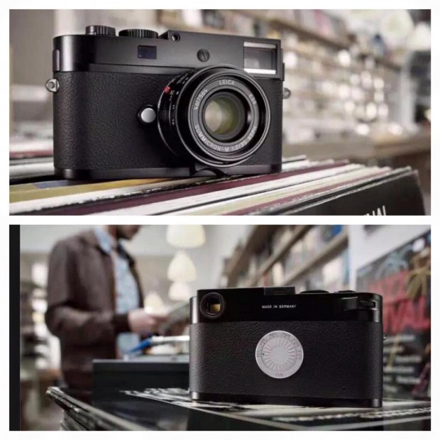 Leica-M-D-Typ-262-camera (1)