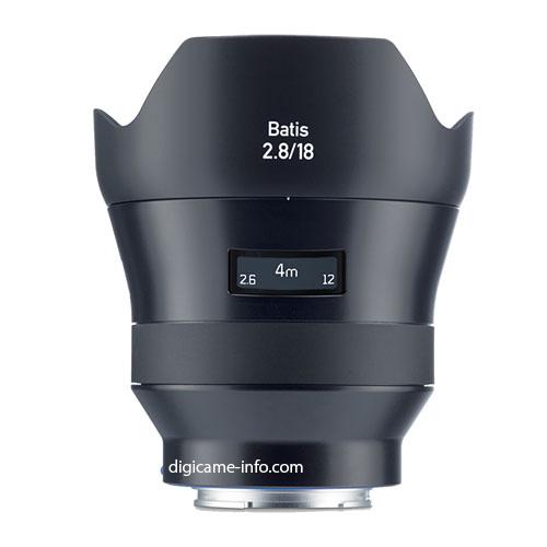 batis_18mm_001