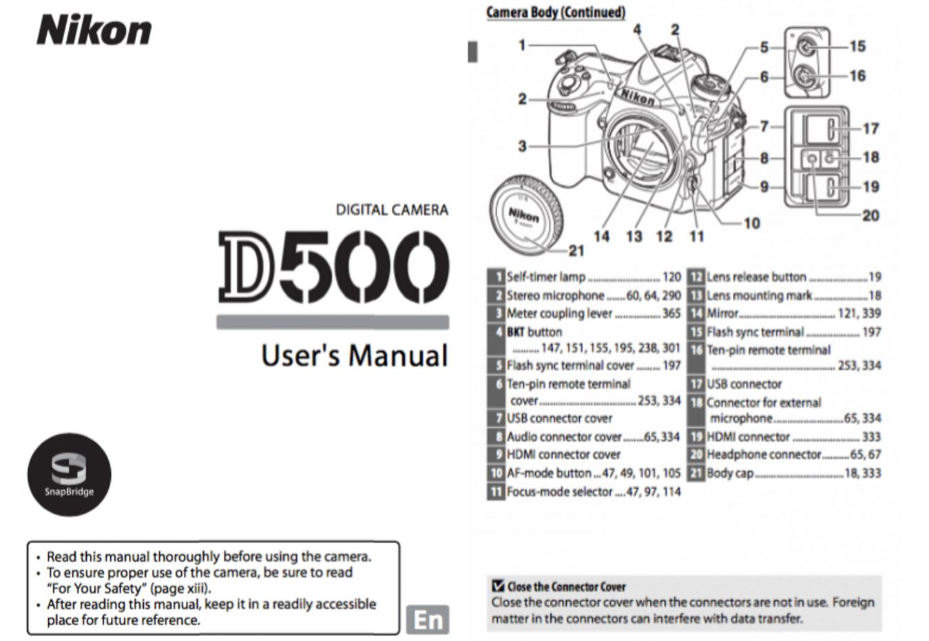 nikon d500 user s manual now available for download camera news at rh cameraegg org nikon d7000 manual focus nikon d7000 manual mode