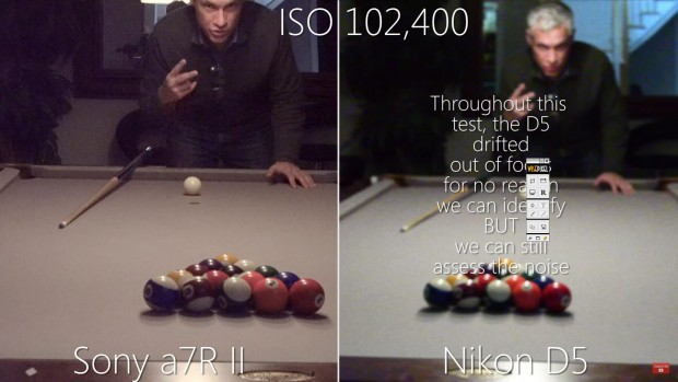 iso 102400