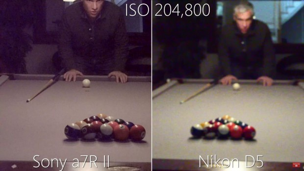 iso 204800