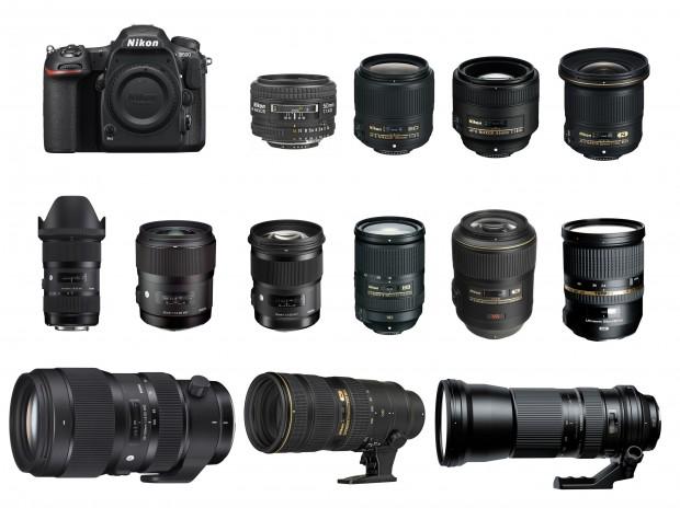 recommended-best-lenses-for-nikon-d500